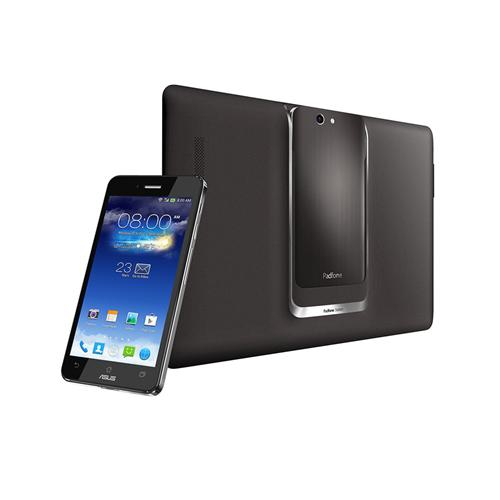 Instagram для Asus New Padfone Infinity